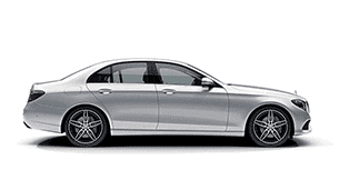Guildford-Airport-Cars-Mercedes-E-Class